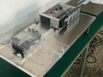 Titanium Blade PCB Etching Machine Durable Laser PCB Depaneling