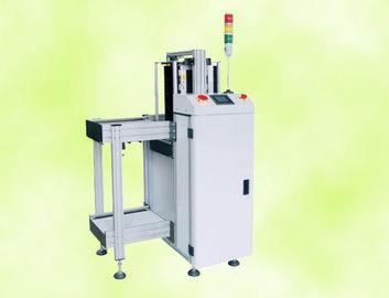PCB Konveyor