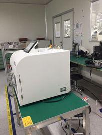 Mesin Pembersih PCB