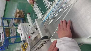 1200 Mm Pcb Depanelization Pcb Separator Machine Aluminum For Led