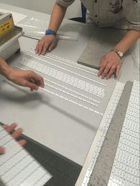 LED Cutting Machine
