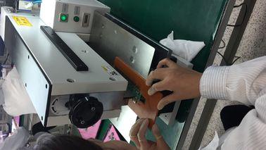 mesin pemotong pcb