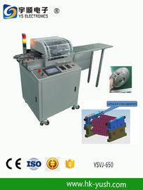 depanelizer PCB