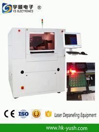 CNC Laser Cutting mesin